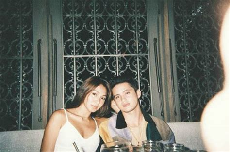 nadine lustre new song nadine lustre and james reid to release new mixtape songs