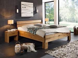 Massivholzbett Weiß 180x200 : massivholzbett 180x200 preisvergleiche erfahrungsberichte und kauf bei nextag ~ Sanjose-hotels-ca.com Haus und Dekorationen