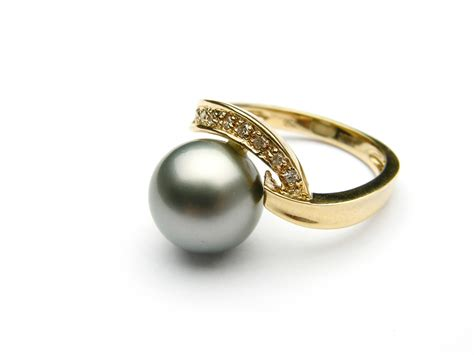 pearl engagement rings meaning engagement ring ideas socially fabulous fabulously social