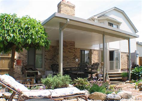 plano patio covers patio enclosures in plano statewide