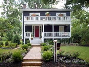 craftman style home plans photos hgtv