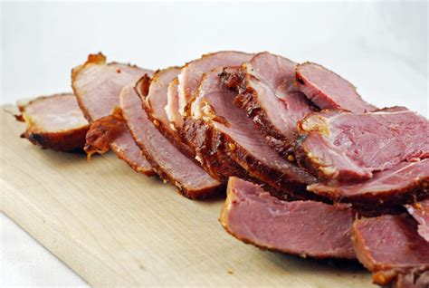 baked ham honey baked ham blissfully delicious