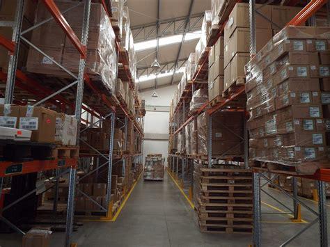 inventory reduction grow  bottom