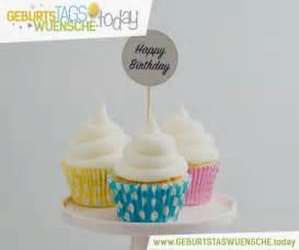 geburtstagsprüche geburtstagswünsche geburtstagsprüche happy birthday