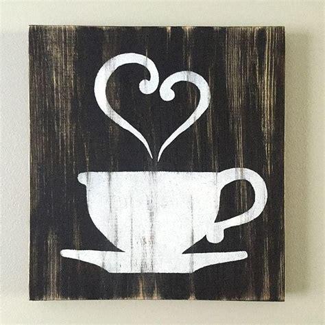 coffee canvas wall art wall art ideas