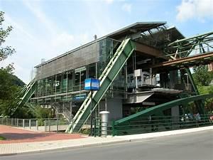 Wuppertal Google Maps : panoramio photo of wuppertal schwebebahn station pestalozzistra e ~ Yasmunasinghe.com Haus und Dekorationen