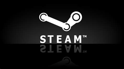 How To Disable The New Steam Friends & Chat Auto Login