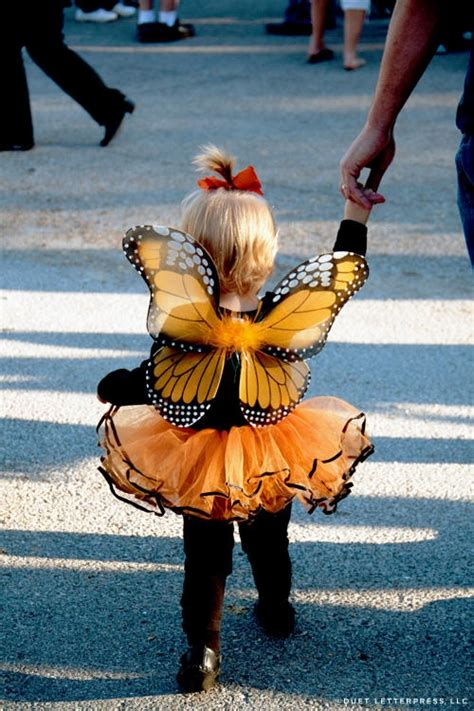 butterfly costume favethingcom