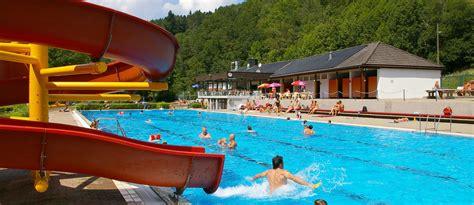 freizeitanlage alpirsbach