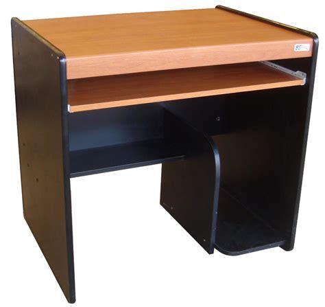 โต๊ะทำงาน โต๊ะคอม โต๊ะประชุม ศูนย์จัดจำหน่ายสินค้าเครื่องใช้สำนักงาน เฟอนิเจอร์สำหรับตกแต่งบ้าน ...