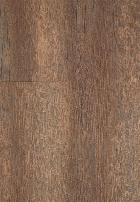 coretec plus flooring retailers coretec plus 9 quot x 72 quot atlas oak 50lvp606 luxury vinyl tile