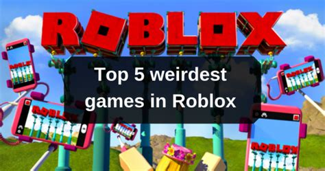 roblox weekly roundup   august entertainment