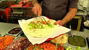 BEST SHAWARMA IN ISRAEL TOUR 2013 - YouTube