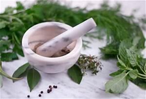 homeopathy2 Homeopathy