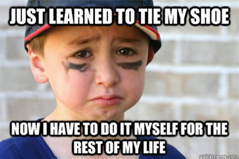 Sad Baby Meme - funniest memes of the week iphone 5 grumpy cat 1990s problems and more