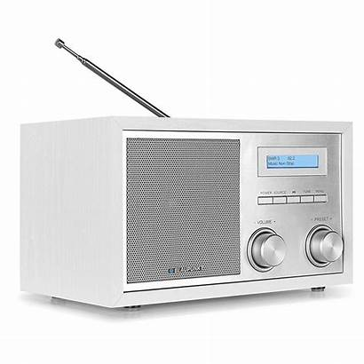 Radio Dab Blaupunkt Rxd Bluetooth Ukw Nostalgieradio