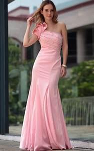 Elegante Kleider Fr Hochzeiten
