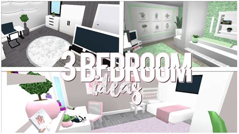 bedroom ideas bloxburg clipzuicom