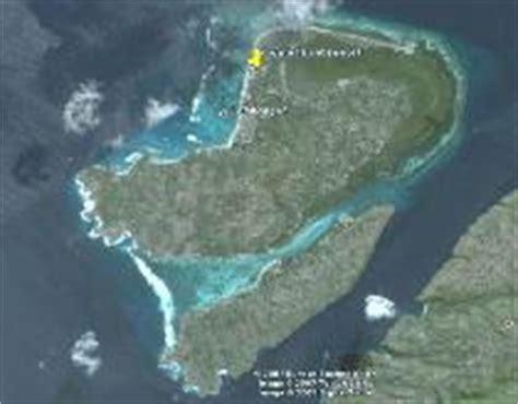 Scoot Ferry Sanur To Nusa Lembongan by Nusa Lembongan Island Resort Hotel Lembongan Map And Info
