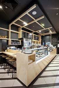 67, Retail, Interior, Design, Ideas, Caf, U00e9, Ritrovo, U2013, Italian, For