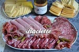 Idée Raclette Originale : faites le plein d 39 id es pour une raclette originale ~ Melissatoandfro.com Idées de Décoration