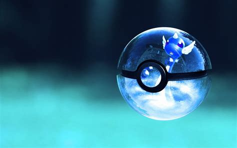 pokeballs wallpapers wallpapers high quality download free