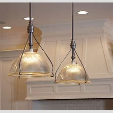 Kitchen With White Gold Ideas