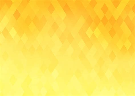 light yellow background images pictures  royalty