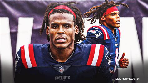 New England Patriots: 4 bold predictions for Week 13 vs ...