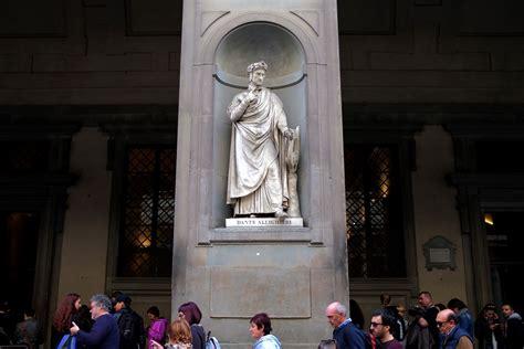 Prenotazione Ingresso Uffizi by Uffizi Biglietto