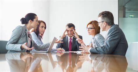como negociar en  conflicto apuntes empresariales