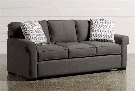 American Leather Sleeper Sofa Review by Sensational American Leather Sleeper Sofa Reviews Layout