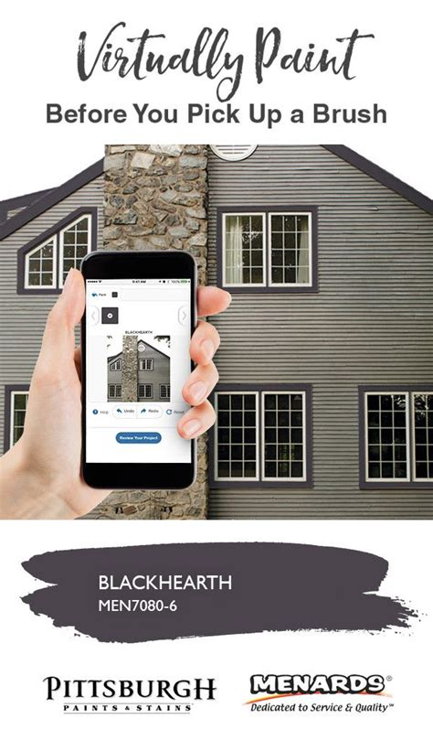 the 25 best exterior paint combinations ideas pinterest exterior house paint colors