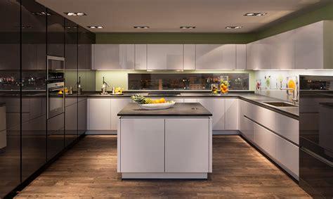 german kitchen design k 252 chen form kr 252 per k 252 chen 1212