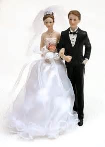 figurine mariage figurine des mariés pas cher figurines mariés