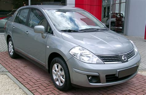 nissan tiida 2008 2008 nissan tiida pictures information and specs auto