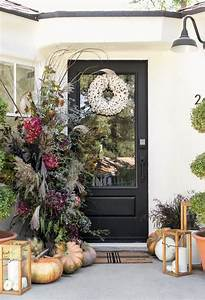 30, Fall, Porch, Decorating, Ideas, Top, 10, Pro-decorating, Tips
