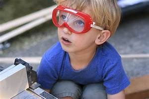 Sew Fun: Cool Craft and Maker Classes for Kids around