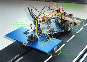 Motorkraft Berechnen : erledigt problem mit schwachem motor roboternetz forum ~ Themetempest.com Abrechnung