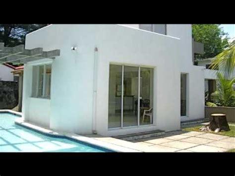 casa moderna en venta en costa del sol el salvador