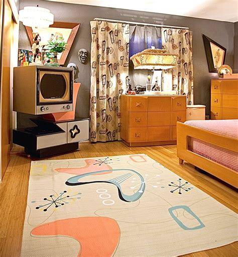 ideas   bedroom  pinterest vintage
