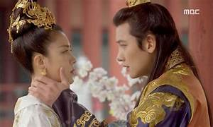Blog Of The Wind  Drama Review  Empress Ki  2013