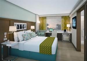 Gästezimmer Einrichten Ideen : g stezimmer gestalten einrichten ~ Sanjose-hotels-ca.com Haus und Dekorationen