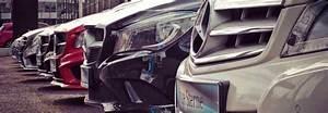 Aller Au Portugal En Voiture : acheter une voiture d occasion en allemagne kyump ~ Medecine-chirurgie-esthetiques.com Avis de Voitures