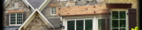 wood header  beam timber window headers timber door
