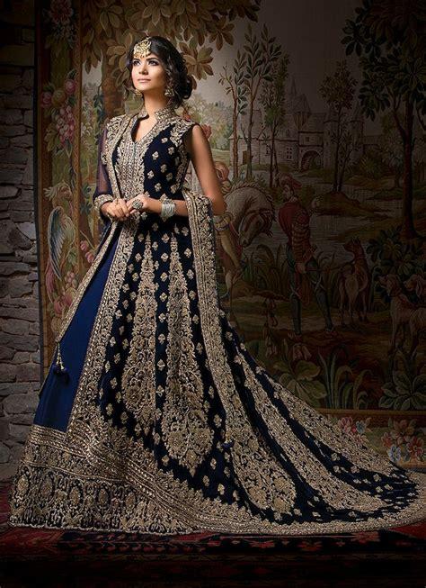 asian wedding dress ideas  pinterest