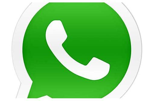 baixar do tema whatsapp reborn 1.80 gratis