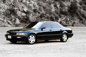 Russell Brake Caliper Speed Bleeders Front /& Rear 1996-2000 Honda Civic