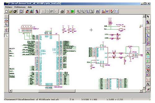 baixar software de nicho design pcb