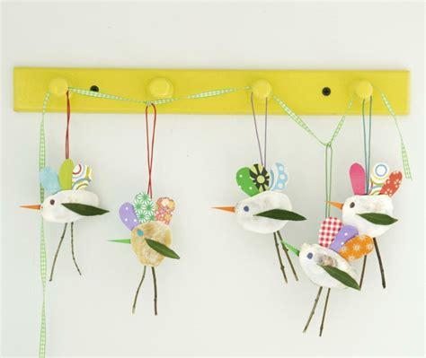 einfaches basteln mit kindern sch 246 ne deko f 252 r den fr 252 hling mit kindern basteln 15 einfache ideen